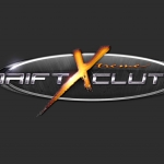 Drift Logo 2